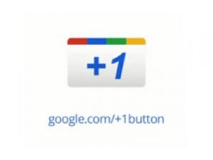 google-1-button