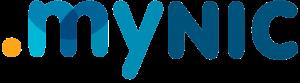 Mynic Logo