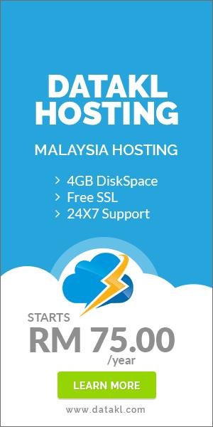 datakl.com banner